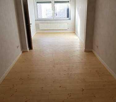 Apartment (1 Zimmer, Küche und Bad in Bedburg-Blerichen, (Bahnhofsnähe) zu vermieten