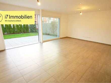 Neuwertiges, modernes Einfamilienhaus in Bestlage!