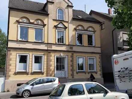 Helle, sanierte 4 Zimmerwohnung in Dortmund Marten (Uni-Nähe)