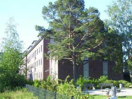 Helle 3-Zi.-Wohnung am neuen Zentrum Bothfelds