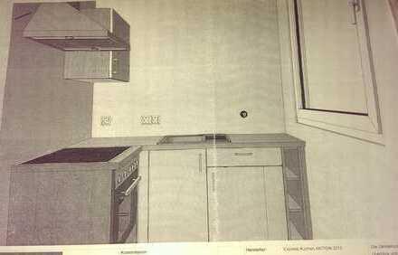 25qm Dachgeschoss Zimmer in großer 6er Wg mitten in der Stadt