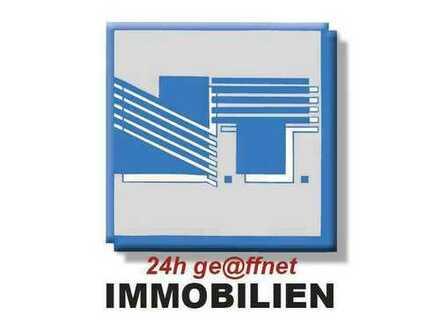 HOTEL !! ZUR MESSE & FLUGHAFEN STUTTGART !!!