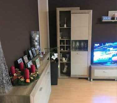 Kapitalanleger & Eigennutzer * Barrierefreiheit * 4-Zimmer Wohnung in schöner, gepflegter Wohnanlage