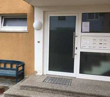 810 €, 98 m², 3 Zimmer