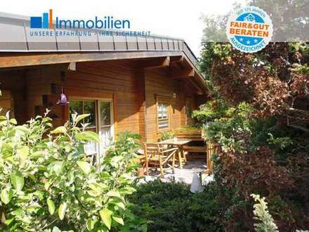 Sehr gepflegtes Landhaus in ruhiger Lage von Forchtenberg-Ernsbach