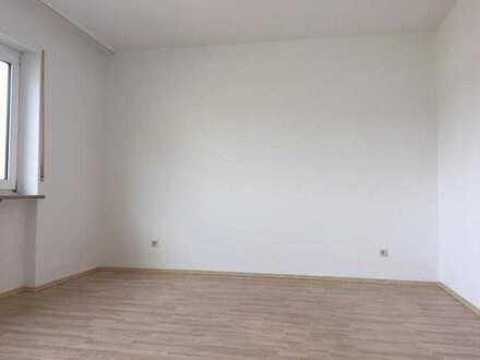 Schönes 19 qm WG-Zimmer nähe Wöhrder See