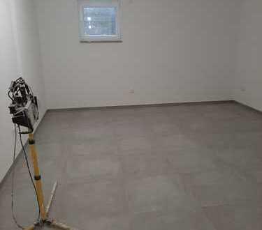 2 Zimmer ELW-Neubau-