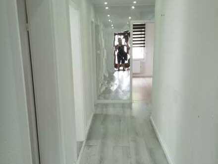4 Zimmer Wohnung (EG)-MehrFamilienHaus in 89415 Lauingen
