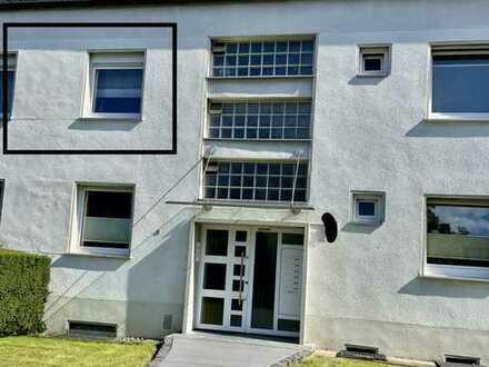Gepflegte 3,5-Zimmer-Wohnung mit Balkon in Bochum Oberdahlhausen
