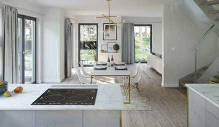 Mehrere Einfamilienhäuser preiswert abzugeben - Mietkauf - ohne Eigenkapital möglich.