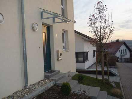 Schönes Haus in Zaisenhausen (Kreis Karlsruhe), 13 Km von Bruchsal und Bretten, Stadtbahn S4.