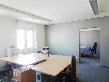 Moderne & hochwertige Büroflächen - Erweiterung möglich!