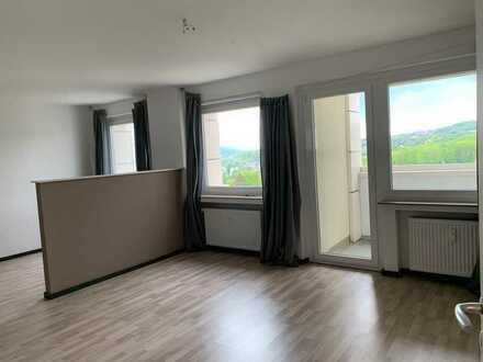 Schöne Wohnung in ruhigem Teil von Hagen