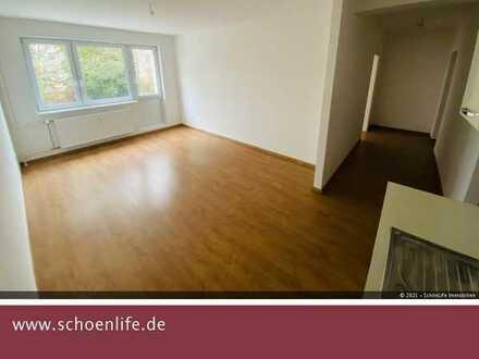 Schöner Wohnen in Falkensee! **Besichtigung: Sa, 15.05. // 13:45 Uhr**
