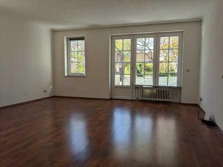 Schöne 3-Zimmer-Whg im Wohnpark Hamburg-Schnelsen