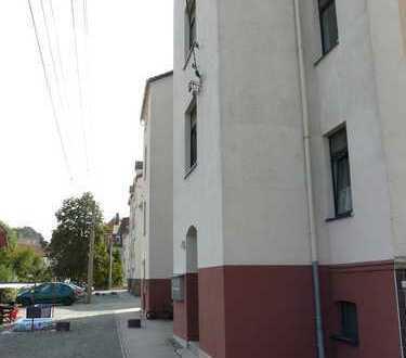 2 Häuser im Paket