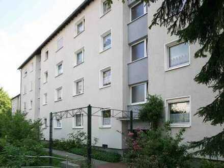3-Zimmer Wohnung in Haspe-Spielbrink