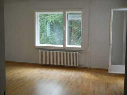 3 Zimmer-Komfort-Whg