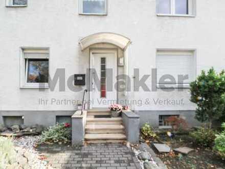 Sofort bezugsfrei - Gemütliches Reihenmittelhaus mit Garten!