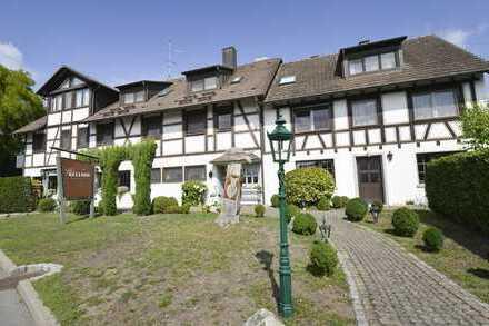 Kellhof Hotel-Garni