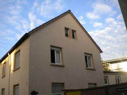 Altstadthaus Eltville-Erbach