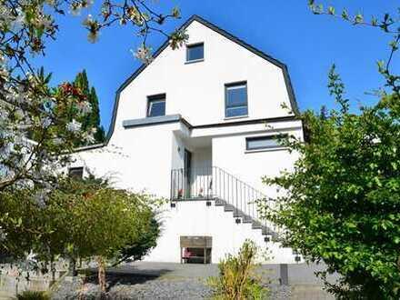 Kernsaniertes Einfamilienhaus in TOP Lage von Oberdahlhausen