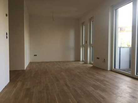 800 €, 53 m², 2 Zimmer