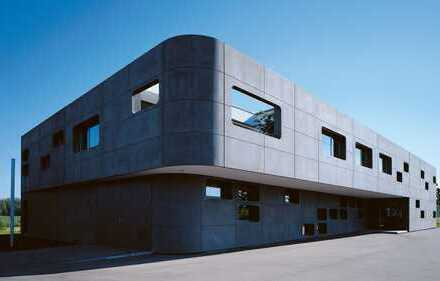 ca. 164 m² Büroflächen in 86167 Augsburg - Ammannstraße