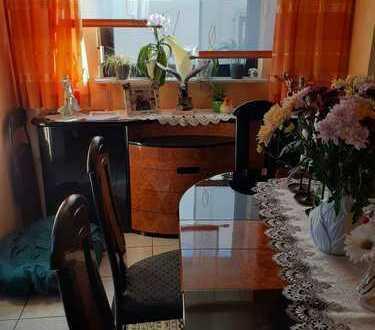 Schönes 1-Familienhaus zum Sofort-Einziehen in ruhiger Lage in Neunkirchen zu verkaufen