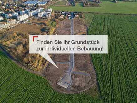 ***Aufgepasst: Großartiges Grundstück zu verkaufen***