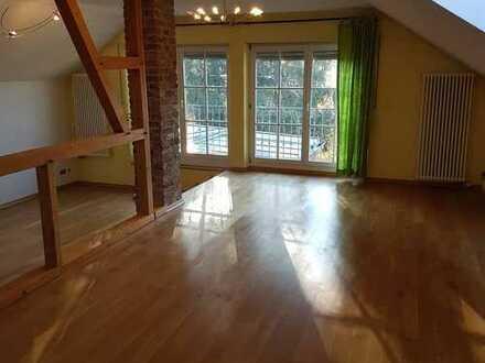 Schönes, geräumiges Haus mit 5 Zimmern in Mechernich (Kreis Euskirchen)