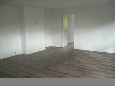 2 Zimmer-Küche-Bad- Wohnung 74qm hell und freundlich
