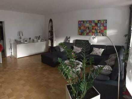 3,5 Zimmerwohnung mit großem Sonnenbalkon - von Privat