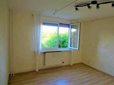 Exklusives & gepflegtes WG-Zimmer in Waiblingen ab sofort zu vermieten! (nahe S-Bahnhof)