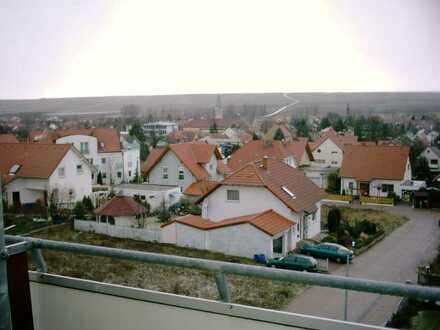 Traumblick Rheinhessen