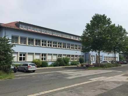 Büro-/Praxisräume in bestehendem Bürocenter!