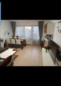 3-Zimmer Wohnung in toller Lage... Provisionsfrei!!!