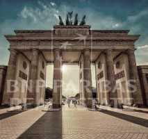Entwicklungsgrundstück in Berlin-Spandau
