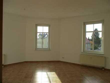 Geräumige 1-Zimmer Wohnung mit Balkon