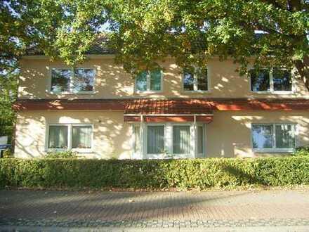 Sehr schöne 2-Zimmer-Wohnung in Bremen-Vegesack