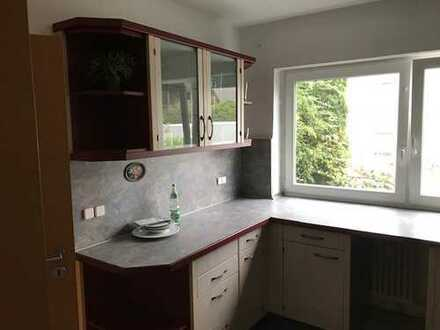 Schöne 5 Zimmer-Wohnung in Nürnberger Land (Kreis), Schwaig bei Nürnberg