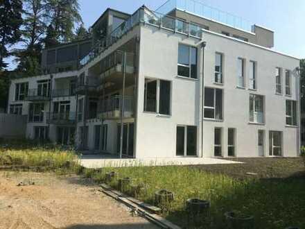 2-Zimmer Büroeinheit in Aachens bester Lage!