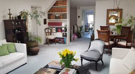 540.000 €, 115 m², 3 Zimmer