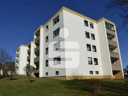 3 - Zimmer Eigentumswohnung