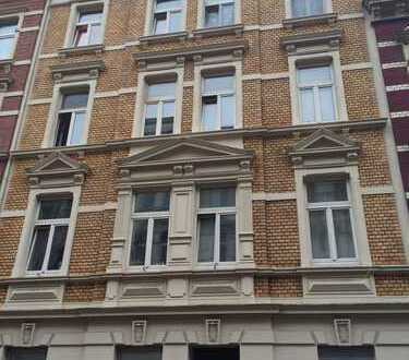 Gemütliche Wohnung in Köln Kalk