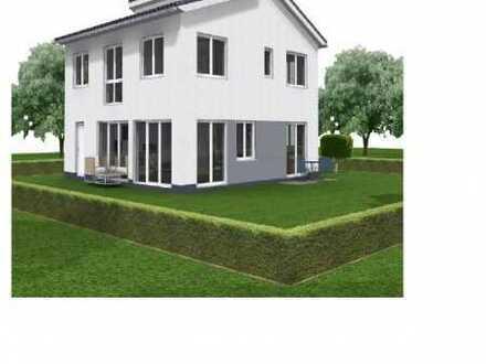 "Wunderschönes ""Elbe-Haus"" in bevorzugter Lage in Bad-Honnef"