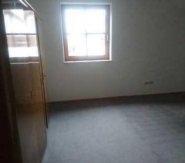 1 oder 2 Zimmer zur Untermiete (12 und 18 qm)