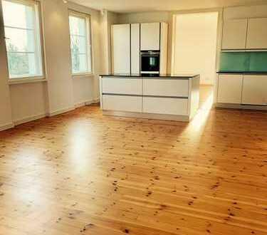 Provisionsfreie Wohnung in beliebter Lage!
