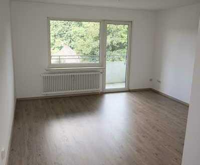 *-Schöne 1-Zimmerwohnung-PERFEKT FÜR SINGLES-*