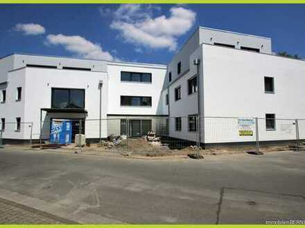 NEUBAU! Terrassenwohnung - eine Wohnung wird ein Zuhause